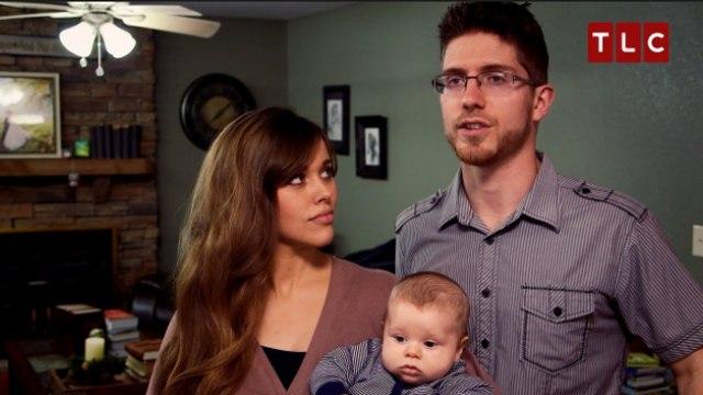 Jill & Jessa: Counting On Season 8 Episode 6 (TLC-Reality) Watch Online!
