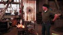 Forged in Fire S 3 E 9 – The Pandat