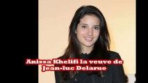 Anissa delarue que devient la femme de jean-luc delarue