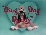 Ding Dong Daddy (1942)