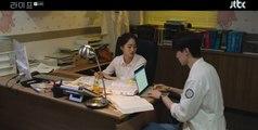 Pinocchio Ep 01 sub english - Video Dailymotion