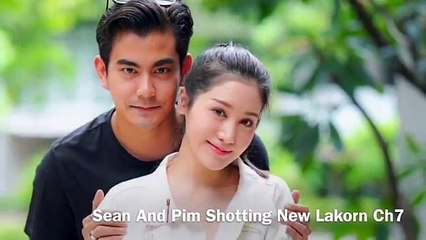 Lakorn Resource | Learn About, Share and Discuss Lakorn At