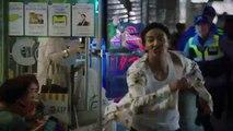 Your Honor - Korean Drama - 2nd Teaser (1)