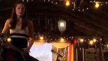 Smallville S06E12 - Labyrinth