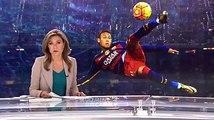 Neymar jouera son premier match avec le PSG aujourd'hui ! Les joueurs de la capitale affronteront les Guingampais ! Quels sont vos pronostics ? PSG/ Guingamp, à