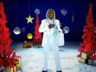 """un rap pour le """"Père Noël"""""""