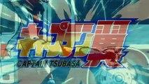 Captain Tsubasa 2018 (Capitão Tsubasa – Super Campeões)  Brazilian Portuguese OP
