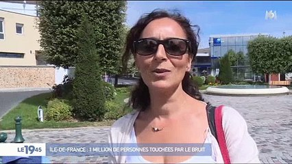 salope chambery salope anorexique