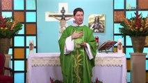 Misa de Hoy (Eucaristía Digital) Domingo 26 Agosto 2018 - Padre Carlos Yepes
