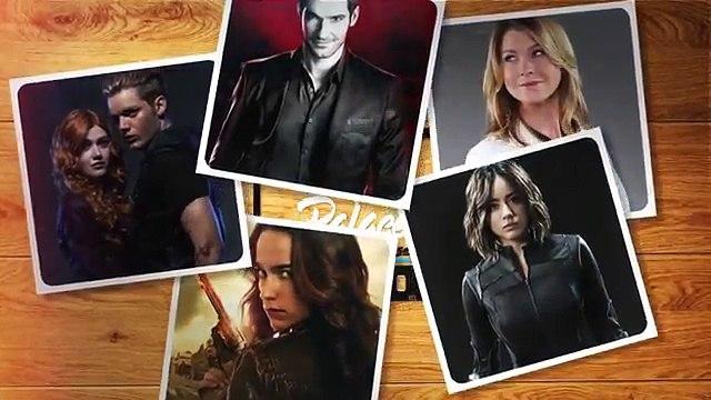 Elementary 6x09 Nobody Lives Forever Season 6 Episode 9 Sneak Peek Promotional Photos & Synopsis