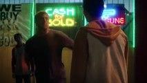 COBRA KAI  Full trailer for Ralph Macchio, William Zabka Karate Kid Saga Series