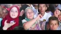 جمهوري العزيز والغالي... السهرة في #سعيدية كانت رائعة معكم كيف العادة.. الشكر ليكم جميعاً على محبتكم لي عمرها خذلتني وتحية خاصة لإخواننا من الجزائر لي نورونا وت