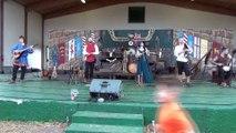 Brevard Renaissance Fair 2018 - Stary Olsa - Part 46 (Ciupa)