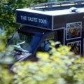 Få med deg Food trucken vår på bryggetorget på lørdag mellom kl. 11.30 til 17.30. Vi serverer gratis smaksprøver fra vårt nye konsept Latin American Kitchen!