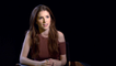 Anna Kendrick On What 'A Simple Favor' Is