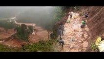 ಕೊಡಗಿನ ಪ್ರವಾಹ ಪೀಡಿತ ಸ್ಥಳಗಳಿಗೆ ಭೇಟಿ ಕೊಡೋ ಪ್ರವಾಸಿಗರಿಗೆ ಕೊಡಗು ಡಿ ಸಿಯಿಂದ ಎಚ್ಚರಿಕೆ  | Oneindia Kannada