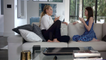 The Stars of  'A Simple Favor' Making The Movie: Behind The Scenes