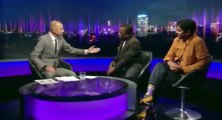 Have I Got News for You S48 - Ep04 Victoria Coren Mitchell, Katherine... HD Watch
