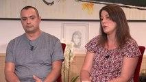 """""""Il m'a manipulée."""" La mère de Maëlys raconte l'attitude de Nordahl Lelandais lors du mariage, il y a un an"""