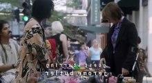 Emergency Room S08 - Ep01 Four Corners HD Watch