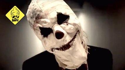 10 Horrorfilme, die auf wahren Begebenheiten basieren! [AchQuark!]