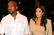 Kim Kardashian West and Kanye West 'absolutely' talked about 4th child