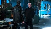 Better Call   Season 4 Episode [5] : ((Quite a Ride)) # AMC