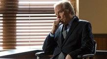 [Better Call] Season 4 Episode 5 : Quite a Ride # AMC