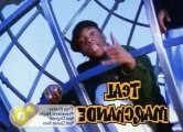 Kenan & Kel S04 - Ep10 Oh, Brother HD Watch