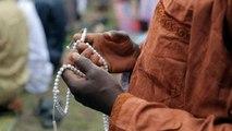 Les musulmans du Nigeria fêtent l'Aïd el-Kebir [No Comment]