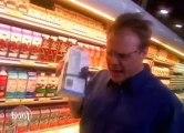 Good Eats S06 - Ep04 Good Milk Gone Bad HD Watch