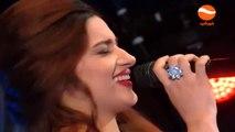 Guzzraan Na Kegi Singer Laila Khan Official Pashto New Song 2018