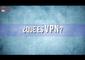 ¿Qué es VPN (Red privada Virtual)