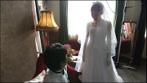 10.結婚式