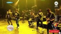 Ciquitrilla  - Silvestre Dangond & Lucas Dangond