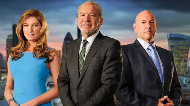 The Apprentice UK Season 14 Episode 6 Airline Advertising - November 08, 2018 || The Apprentice UK - S14 Ep.6 || The Apprentice UK (08/11/2018)