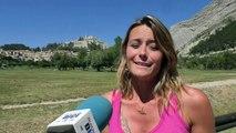 """Alpes-de-Haute-Provence :  """"Violeur d'innocence"""" l'association qui veut lever le tabou"""