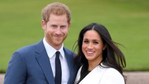 A Timeline of Royal Engagements, from Queen Elizabeth II to Prince Harry & Meghan Markle