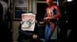 Spider-Man para PS4 - Tráiler centrado en las relaciones