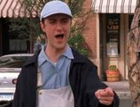 Gilmore Girls S04E18 - Tick, Tick, Tick, Boom!