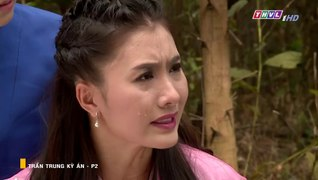 Tran Trung Ky An Phan 2 Tap 7 Ban Chuan THVL1 Tran