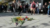 Germania, Chemnitz: arrestati due giovani per omicidio, caccia agli immigrati
