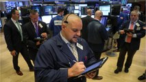 World Stock Index Reaches Highest In Five Months