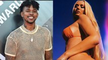Nick Young SAVAGELY Trolled After ARREST By Ex Fiancé Iggy Azalea With Hilarious TWEET!