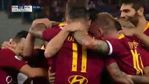 Javier Pastore Goal HD - AS Roma_t1-0_tAtalanta 27.08.2018
