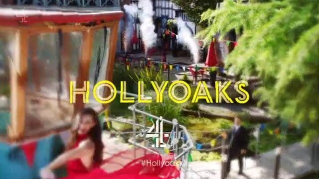 Hollyoaks 28th August 2018 - Hollyoaks 28 August 2018 - Hollyoaks 28thAugust 2018 - Hollyoaks 28 August 2018 - Hollyoaks 28th August 2018 - Hollyoaks 28-08- 2018