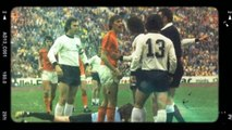 Historia de los Mundiales de Fútbol - Alemania 1974 #Deportes