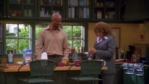 My Wife and Kids S02 E9 Jay Gets Fired
