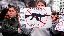 Jacksonville Suffers Lack of Gun Control Laws