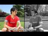Entrevista: Javi Guerra y Javi López Villarubia